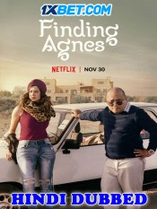 Finding Agnes 2020 HD Hindi Dubbed