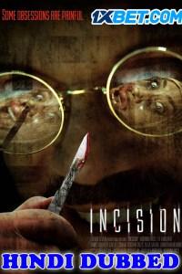 Incision 2020 HD Hindi Dubbed