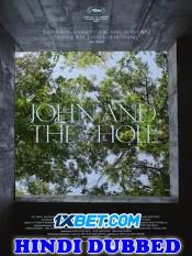 John and the Hole 2021 HD Hindi Dubbed