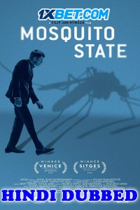 Mosquito State 2020 HD Hindi Dubbed