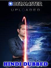 Uploaded 2021 HD Hindi Dubbed Full Movie