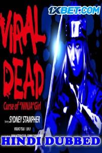 Viral Dead 2020 HD Hindi Dubbed