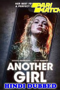 Another Girl 2021 HD Hindi Dubbed Full Movie