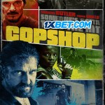 Copshop 2021 HD Hindi Dubbed