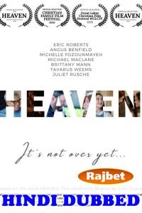 Heaven 2020 HD Hindi Dubbed Full Movie