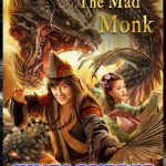 The Mad Monk 2021 HD Hindi Dubbed