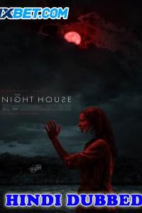 The Night House 2021 HD Hindi Dubbed