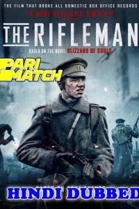 The Rifleman 2019 HD Hindi Dubbed