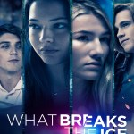 What Breaks the Ice 2020 HD Hindi Dubbed