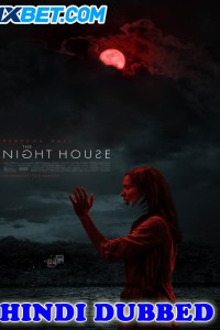 The Night House 2020 HD Hindi Dubbed