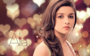 Alia Bhatt hd wallpapersDesktop wallpapers | HD Wallpapers , HD Backgrounds,Tumblr Backgrounds