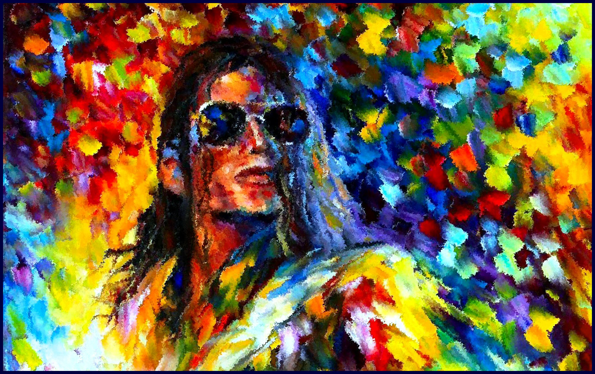 Michael Jackson Wallpapers Pictures Images