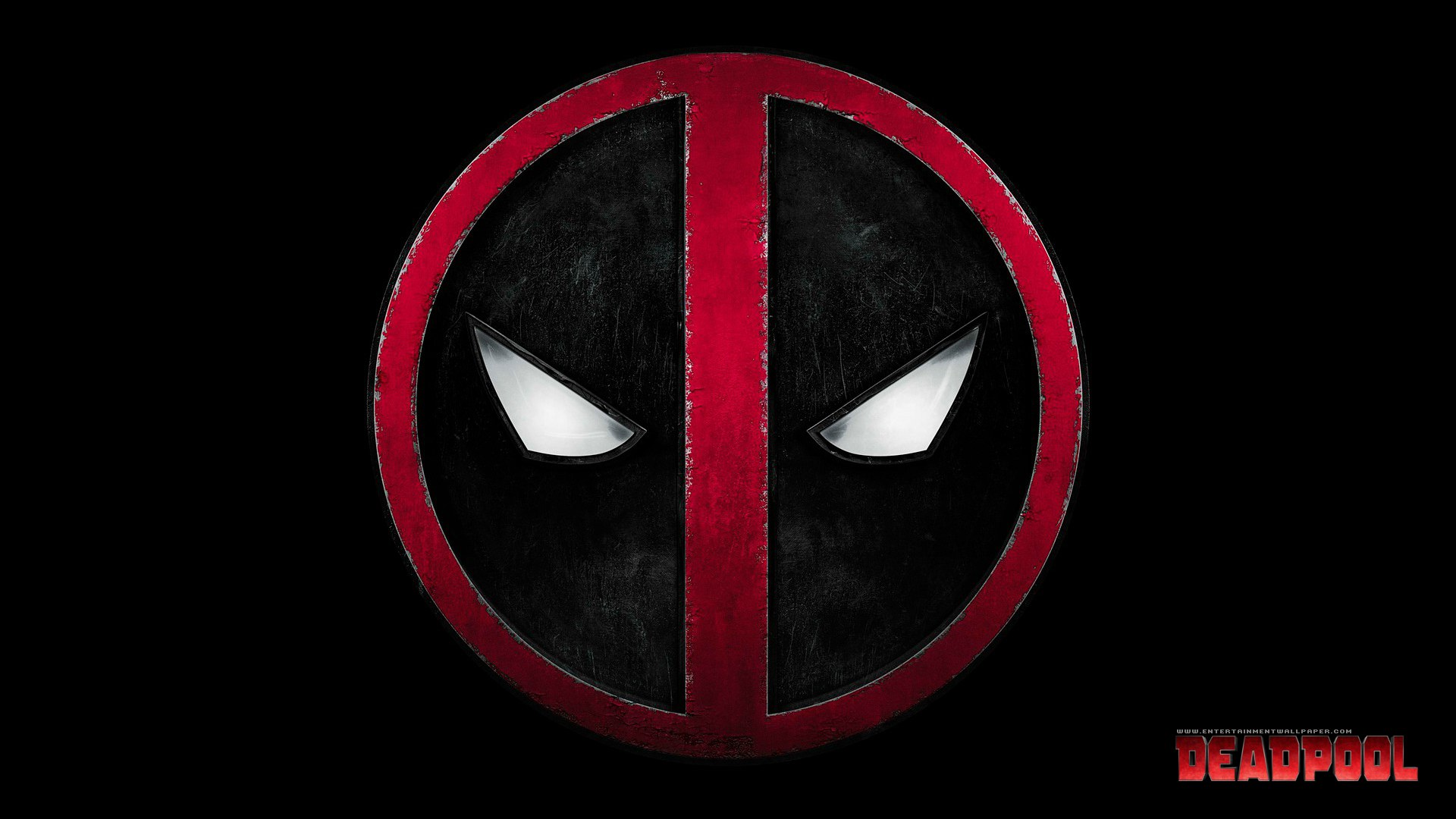 Deadpool Wallpapers  Pictures  Images Deadpool Full HD Wallpaper 1920x1080
