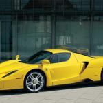 Ferrari Cars 8 Car Background Wallpaper Hd Wallpaper Car