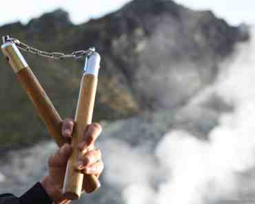 Mountain nanchaku – wallpapersme.us
