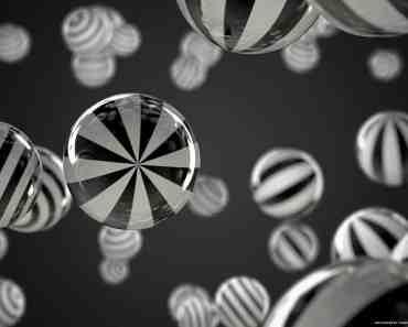 Spheres 01