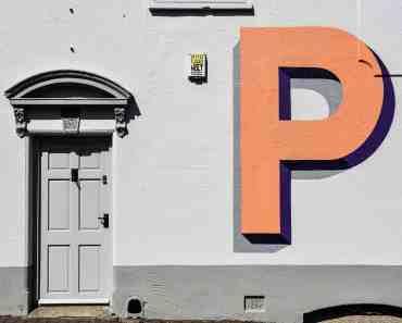 Doorway P type