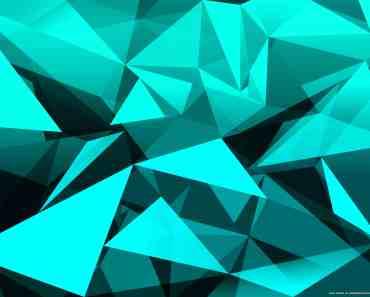 Rocky triangle