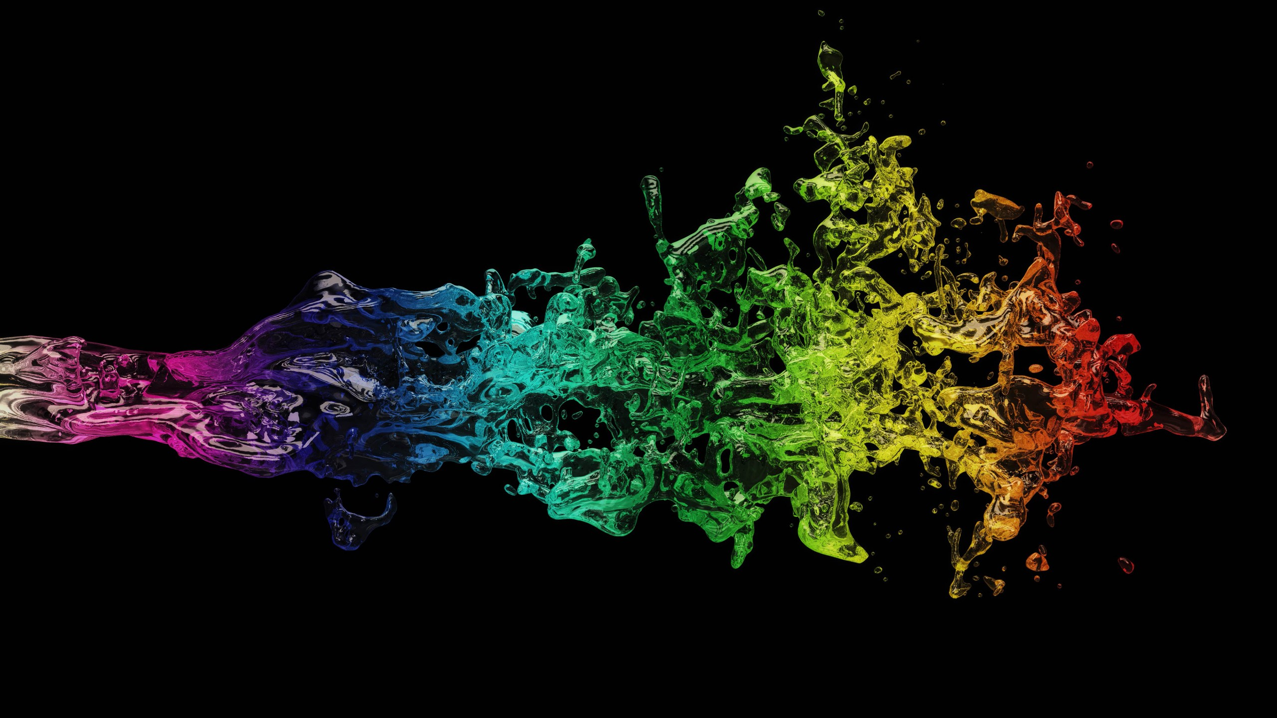Abstract Wallpaper For Pc 4k Hd Wallpapers Hd Wallpapers Id 31720