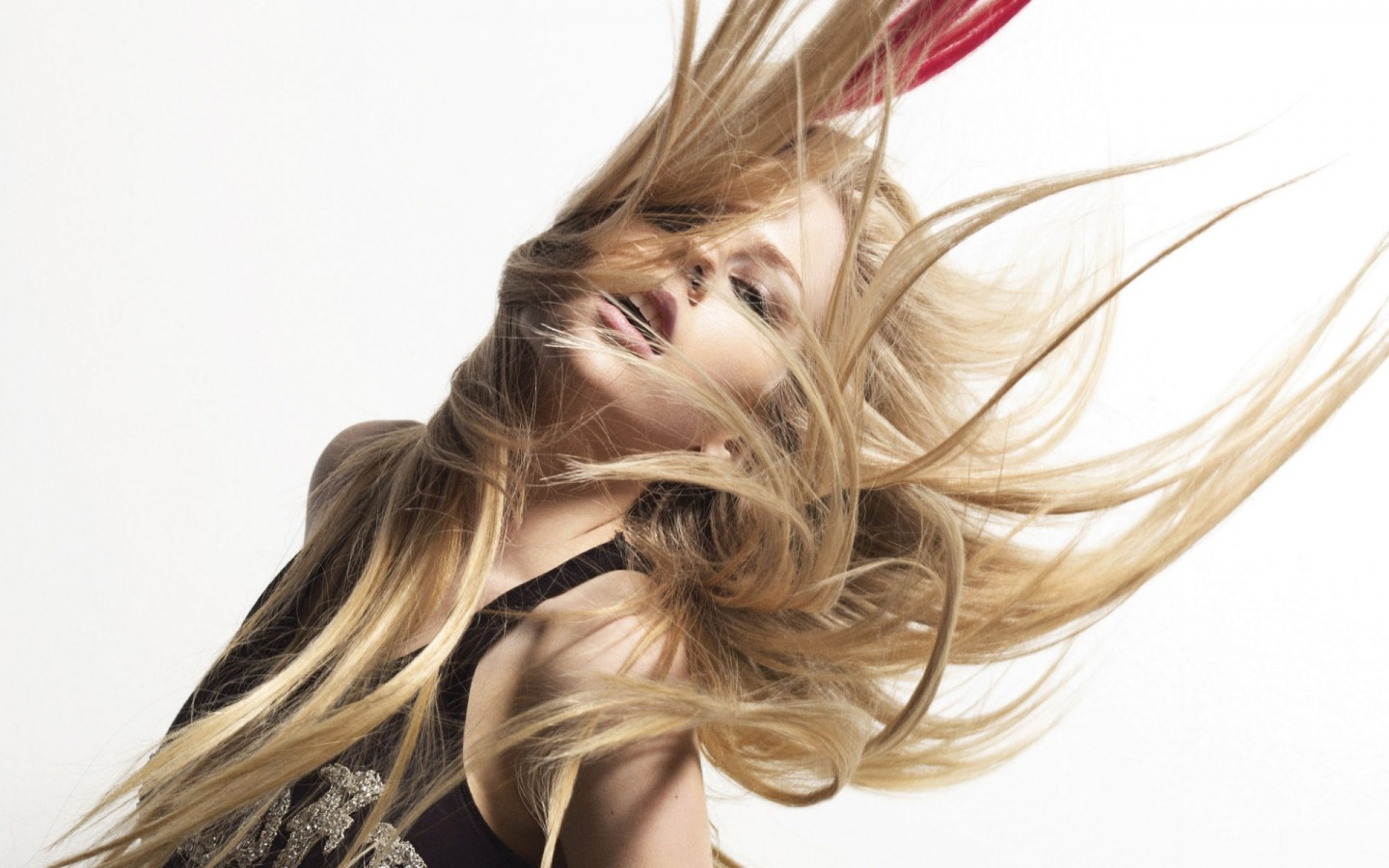 Avril Lavigne 52 Wallpapers HD Wallpapers ID 11403