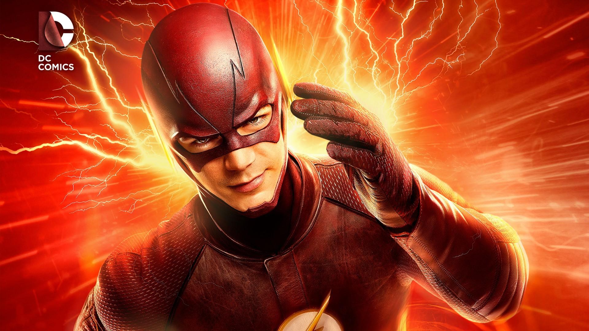 Flash Quiz Season 4