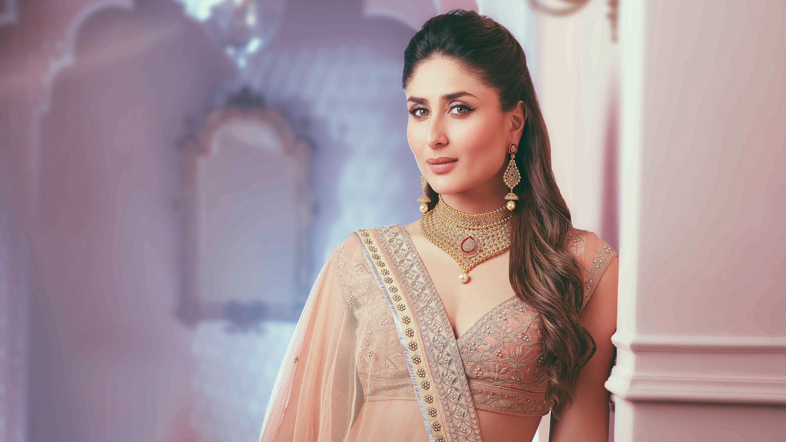 Kareena Kapoor HD 2016 Wallpapers HD Wallpapers ID 18823