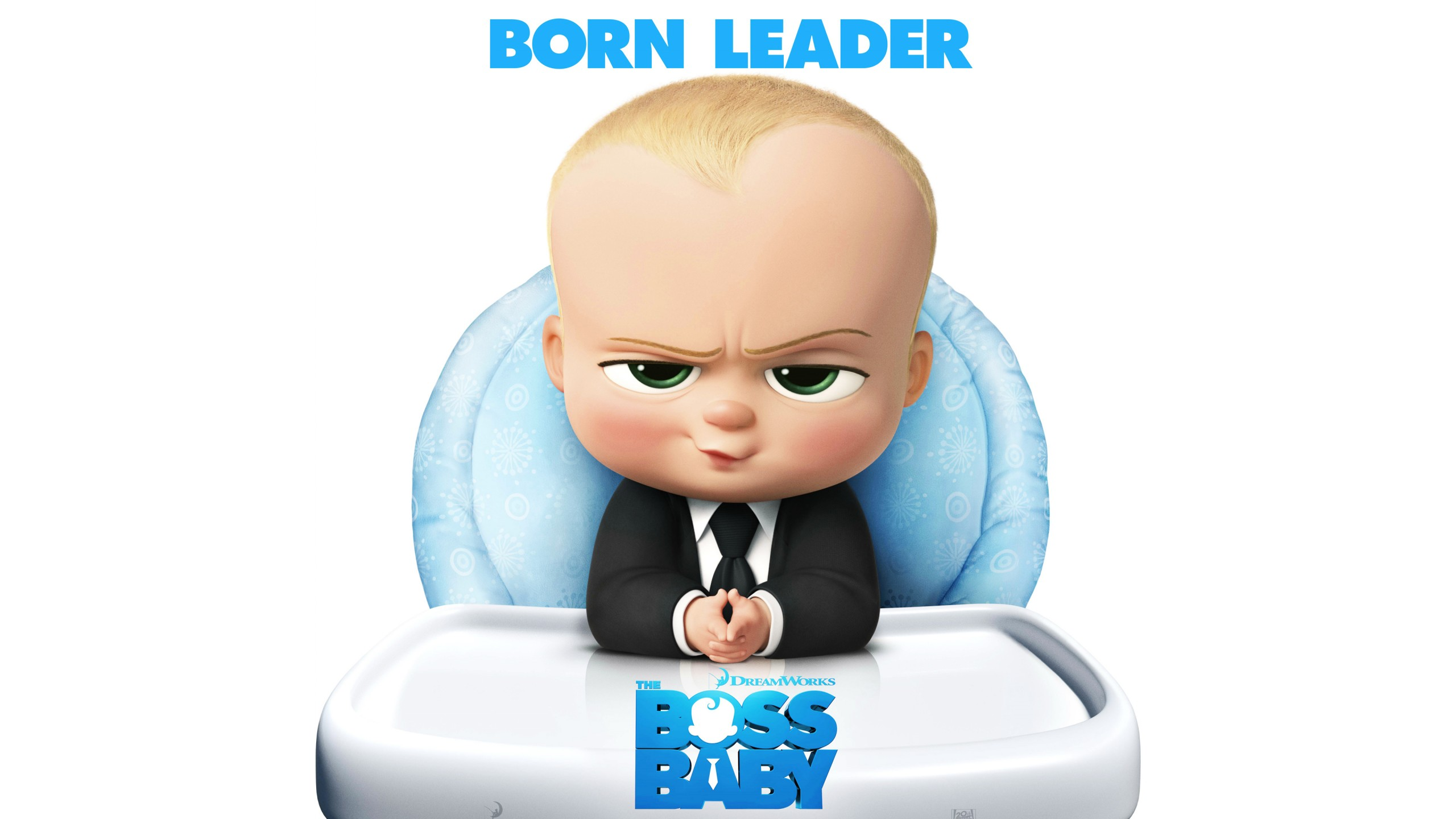 Image result for boss baby