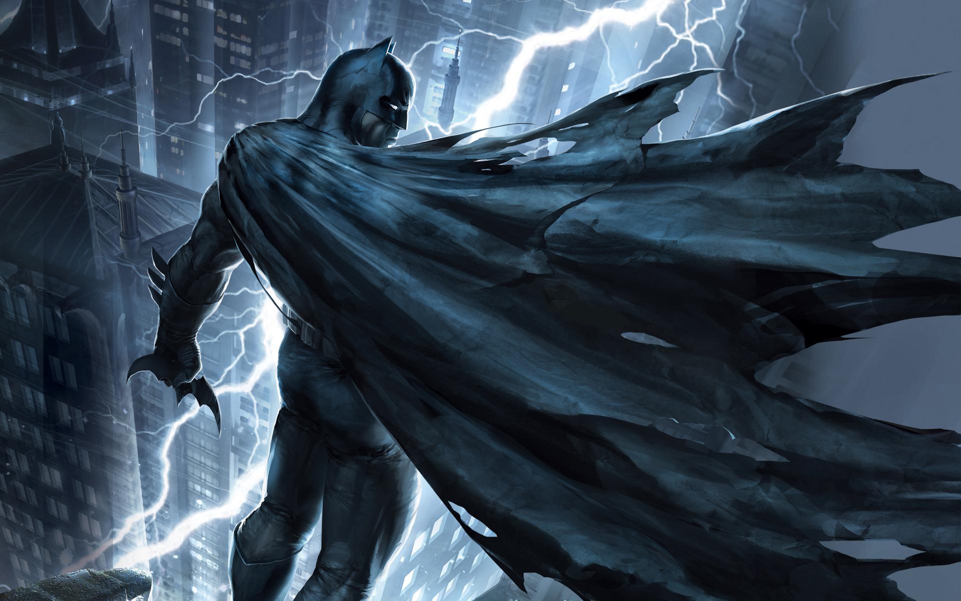 https://i2.wp.com/www.hdwallpapers.in/walls/batman_the_dark_knight_returns_part_1_movie-wide.jpg