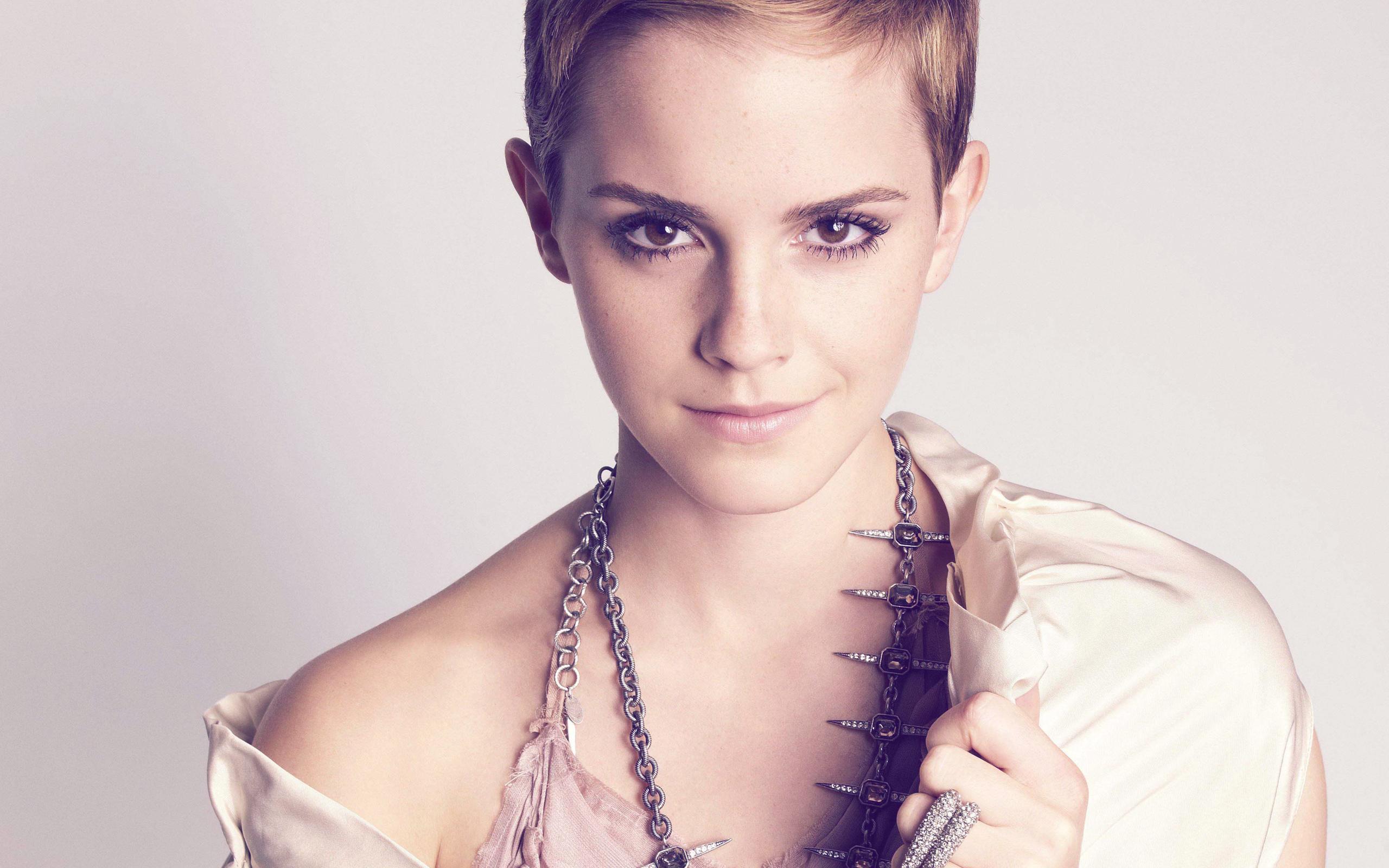 Emma Watson 2012 Wallpapers  HD Wallpapers