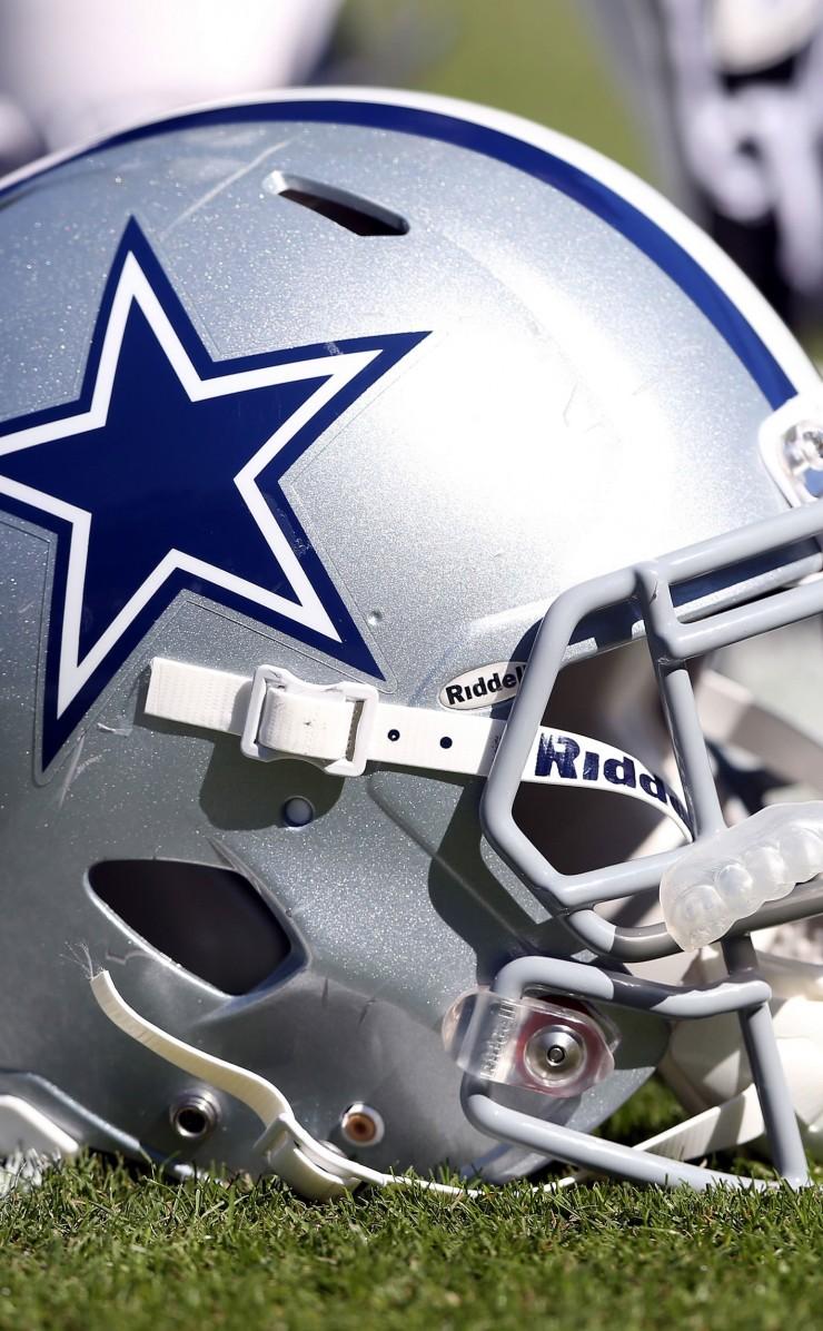 Dallas Cowboys Wallpaper Facebook