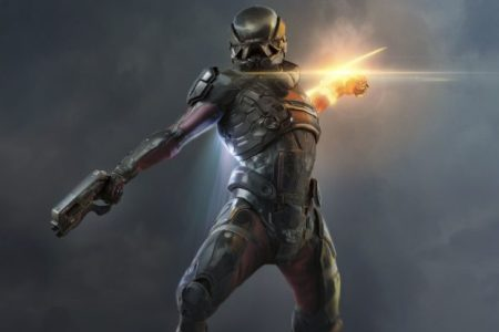 Mass Effect Andromeda Full Hd 3D Wallpapers   Cool HD Wallpapers     Mass Effect Andromeda Full Hd 3D Wallpapers   HD Wallpapers Backgrounds  Desktop  iphone   Android