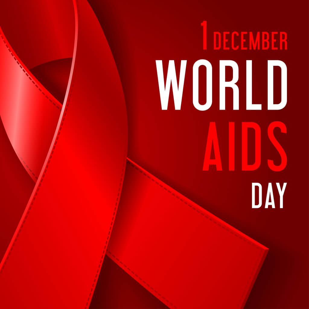 World Aids Day Wallpapers Page 2