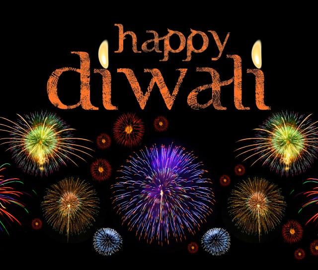 Happy Diwali Hd K Wallpapers