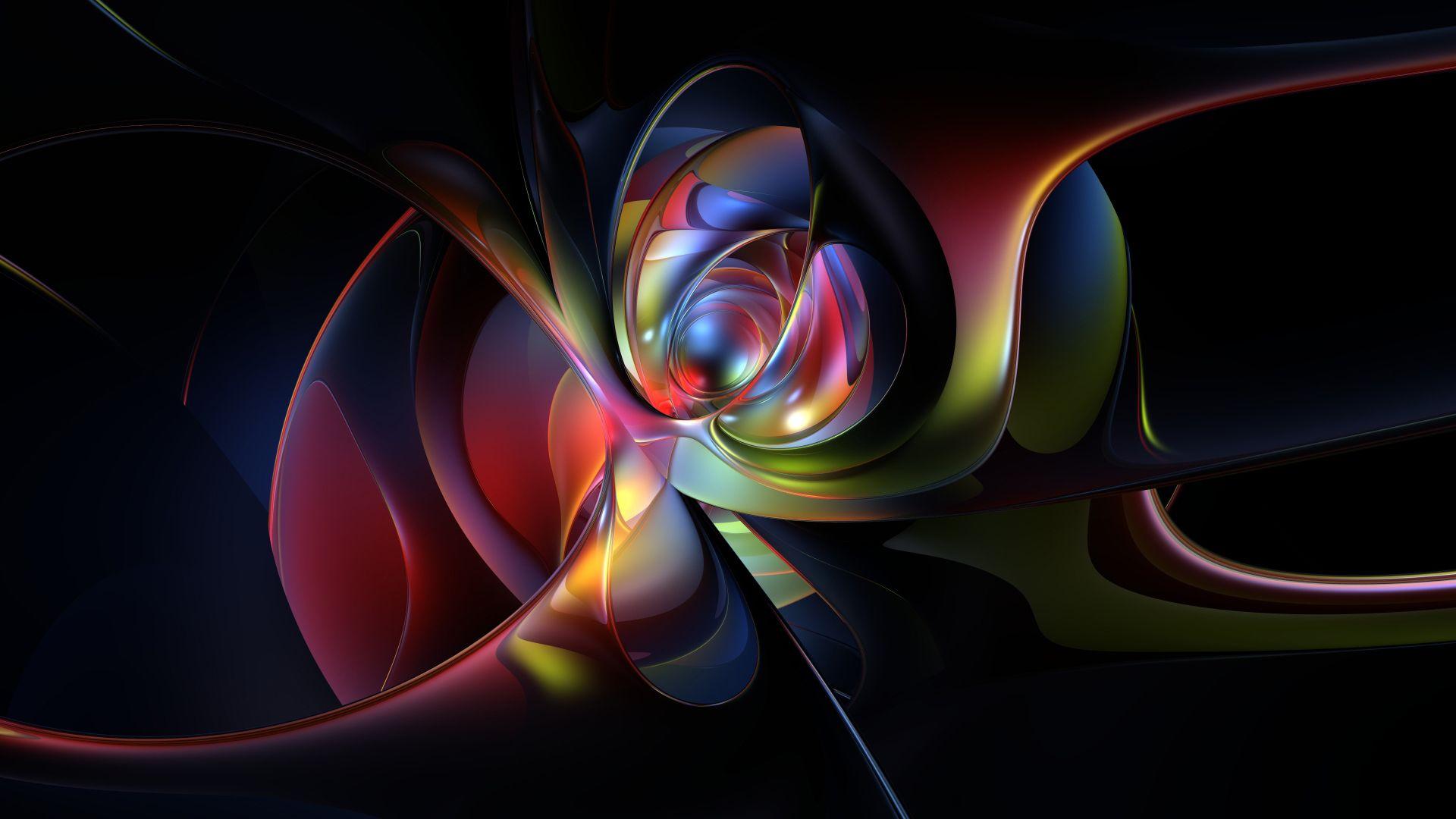 1080p HD Wallpaper HD Wallpapers Pulse