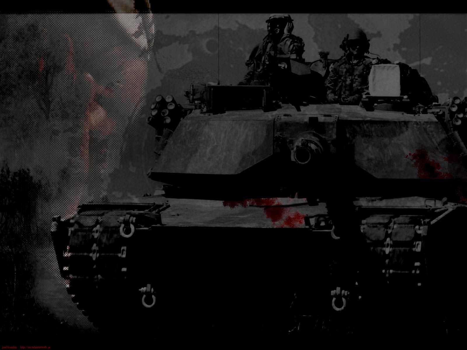 army wallpapers | hd wallpapers pulse