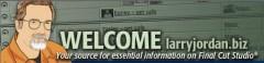 larry-jordan-web-page-title1