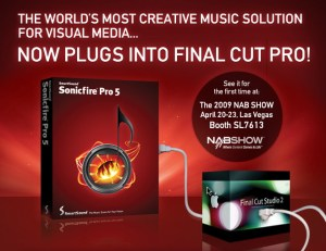 sonic-fire-into-fcp