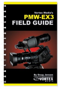 field-guide-v3