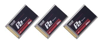 maxell-p2-card