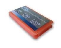mxm-card-holder