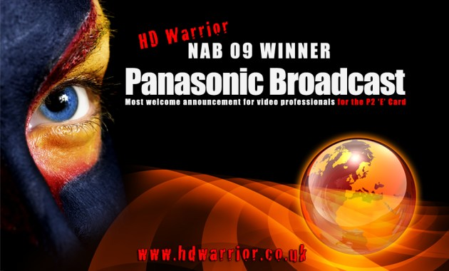 panasonic-winner-v3a