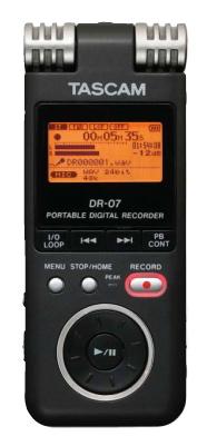 tascam-audio-rec-v2