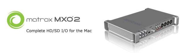 MXO2-update-web