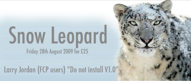 SnowLeopard-web