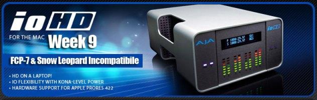 AJA-io-HD-Wk9-V2