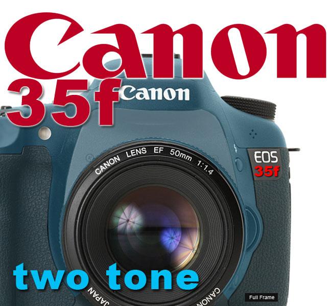 Canon-35f-two-tone-web