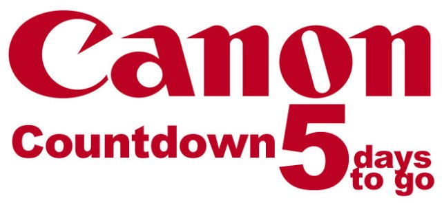 Canon-countdown-5-web