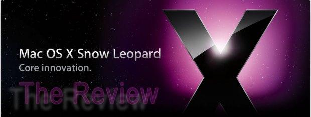 Snow-Leopard-Review