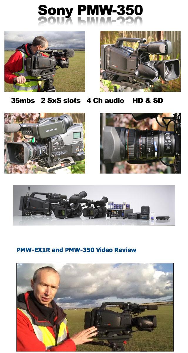 1st-Pics-PMW-350