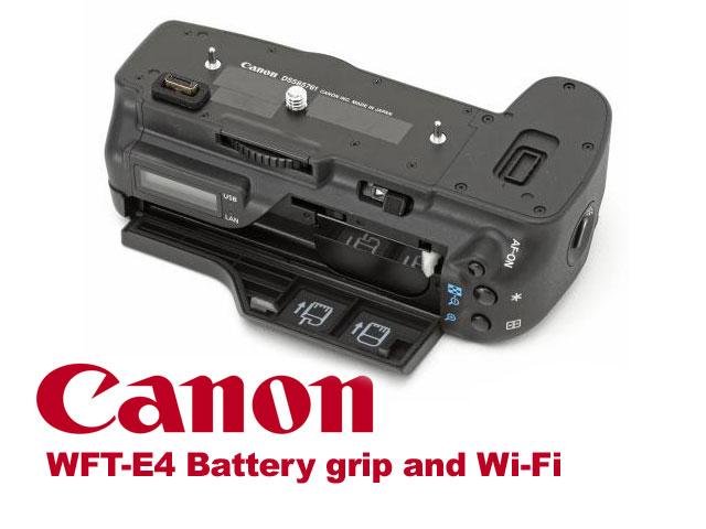 Canon-WFT-E4-(5D2)